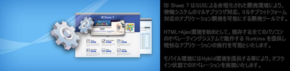 IB_Sheet7